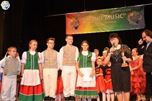 Фотоотчет о фестивале
