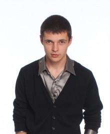 Мазаный Александр Владимирович