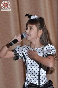 Фотоотчет о фестивале «Music land-2012» ч.4